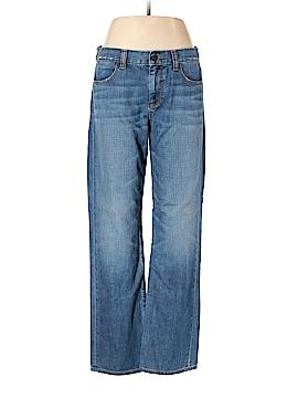 Talbots Jeans Size 12