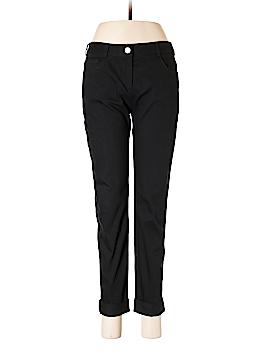 St. John Jeans Size 4