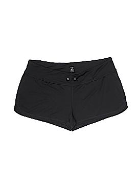 Z by Zella Athletic Shorts Size XL