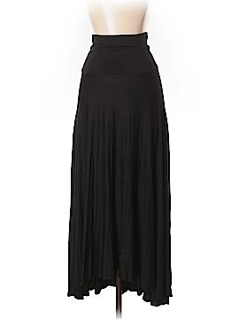 Maitai Casual Skirt Size S