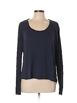 Kenar Long Sleeve T-Shirt Size XL