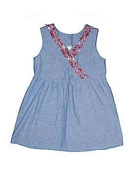 CWD Kids Dress Size 7 - 8