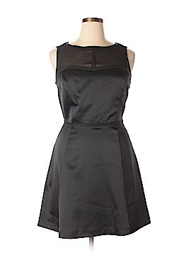 Eric + Lani Cocktail Dress Size XL