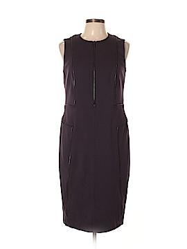 Akris punto Casual Dress Size 10