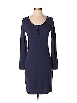 Gramicci Casual Dress Size S
