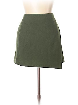 Kate Spade Saturday Wool Skirt Size 8