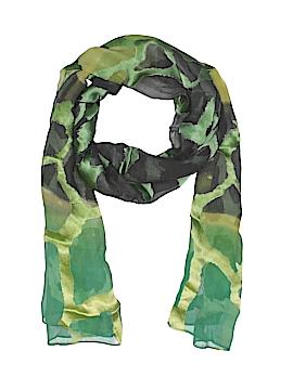 Cynthia Rowley for T.J. Maxx Silk Scarf One Size