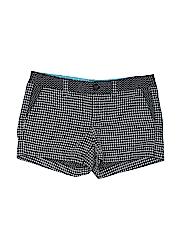 Mossimo Women Shorts Size 0