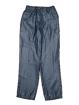 Akademiks Dress Pants Size 10