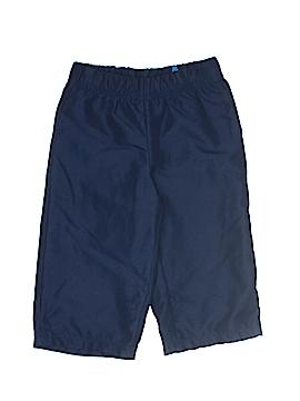 Disney Casual Pants Size 12 mo
