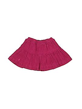 Ralph Lauren Skirt Size 24 mo