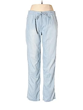 Velvet Heart Casual Pants Size L