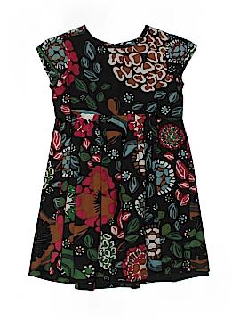 Burberry Dress Size 6
