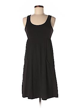 Whitewash Casual Dress Size S