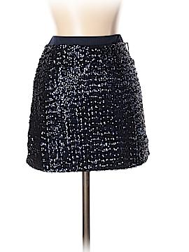 I Love H81 Formal Skirt Size S