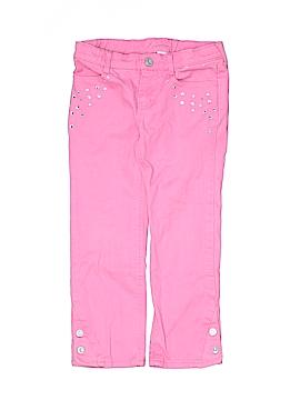 Gymboree Jeans Size 6 (Plus)