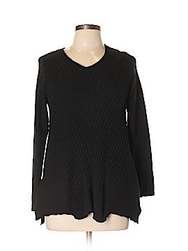 Beatrix Ost Pullover Sweater Size L