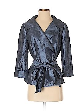 Isabella DeMarco Blazer Size 4