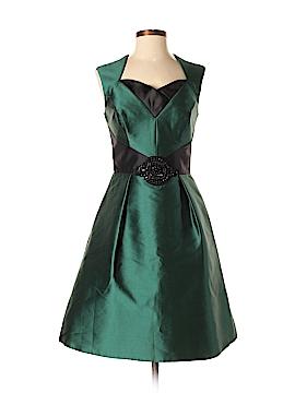 Theia Cocktail Dress Size 6