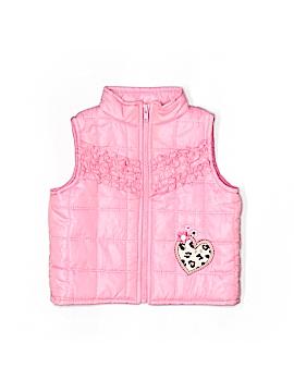 Babyworks Vest Size 18 mo