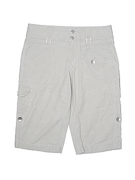 DKNY Cargo Shorts Size 2