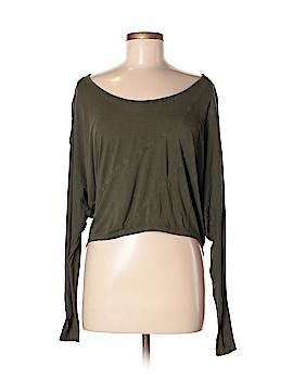 Sam & Lavi Long Sleeve T-Shirt Size S