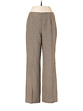 Carlisle Wool Pants Size 8