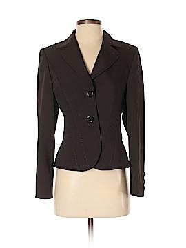 Basler Blazer Size 34 (FR)