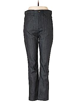 Apiece Apart Jeans Size 6