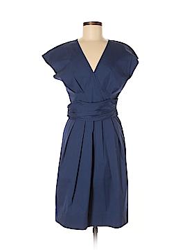 Prada Casual Dress Size 44 (IT)