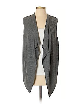 Apt. 9 Cardigan Size S (Petite)