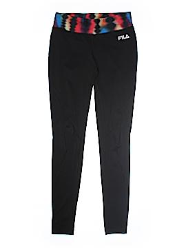 Fila Active Pants Size 14
