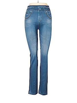 Unbranded Clothing Jeggings Size Sm - Med