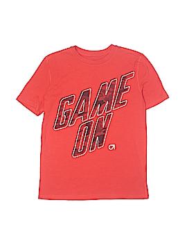 Gap Fit Active T-Shirt Size X-Large (Kids)