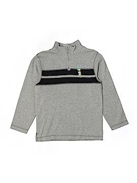 Gymboree Jacket Size 8