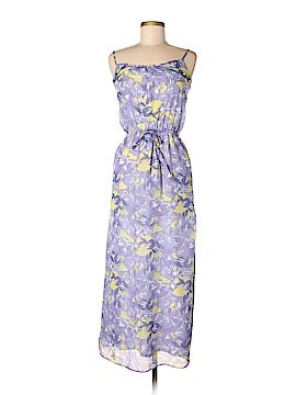Ann Taylor LOFT Outlet Casual Dress Size XXS
