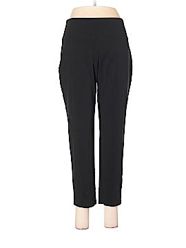 J.jill Active Pants Size S (Petite)