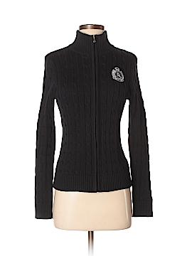 L-RL Lauren Active Ralph Lauren Turtleneck Sweater Size S