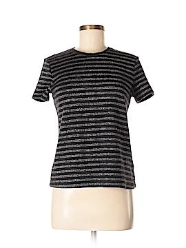 Laura Scott Short Sleeve T-Shirt Size S