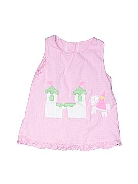 Funtasia! Too... Dress Size 2T