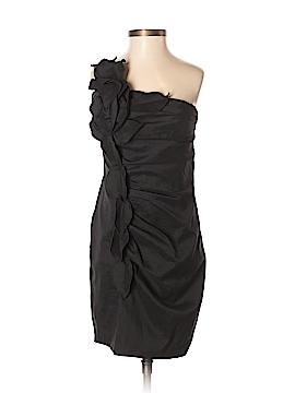 S.L. Fashions Cocktail Dress Size 6