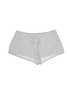 Kirra Shorts Size L