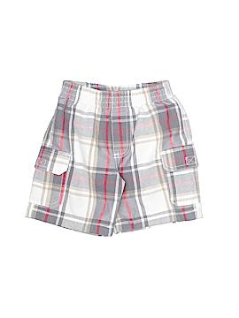 Kids Headquarters Cargo Shorts Size 24 mo