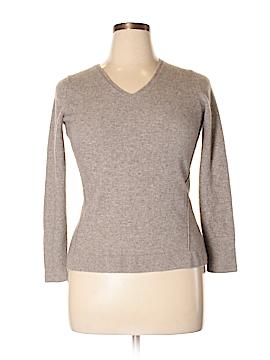 Celeste Cashmere Pullover Sweater Size XL