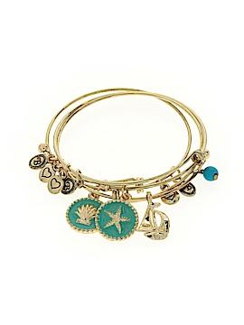 Bella Perlina Bracelet One Size