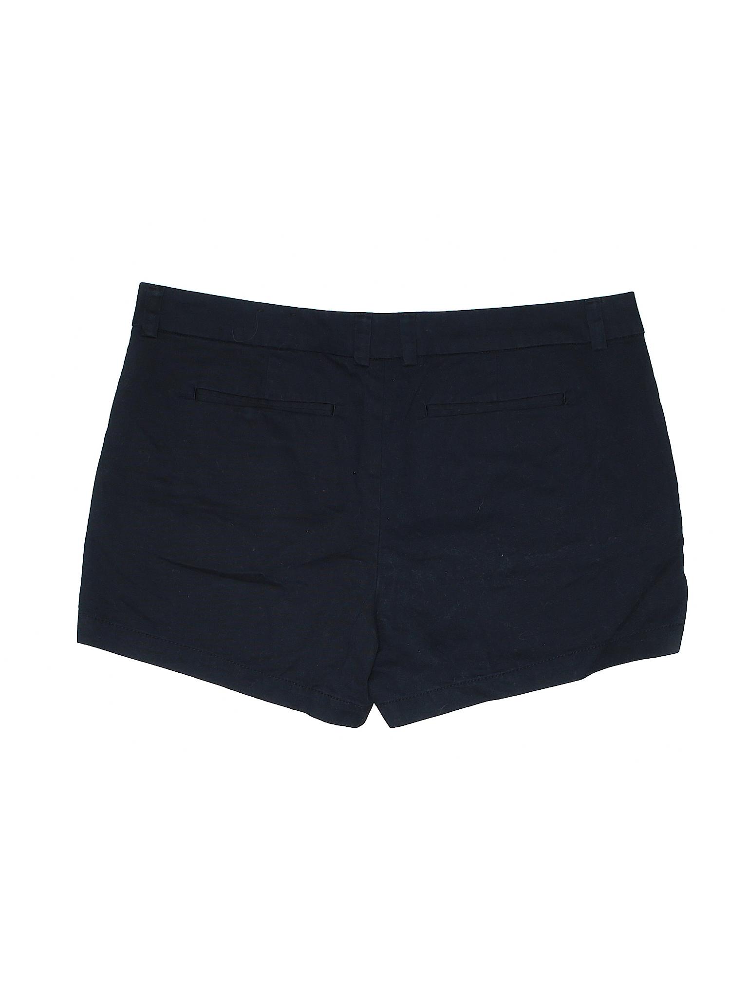 Shorts Stylus Khaki Boutique Stylus Boutique Stylus Khaki Boutique Shorts Khaki gwZzqOUw1