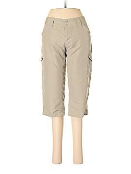Columbia Cargo Pants Size 4