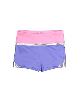 Circo Athletic Shorts Size 6 - 6X