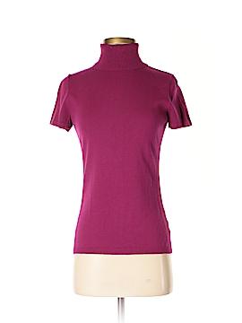 Anne Klein Turtleneck Sweater Size S