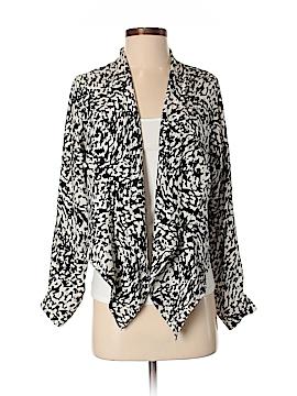 Yumi Kim Silk Blazer Size XS